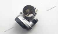 Renault Megane 2 Scenic 2 Enjeksiyon Kelebek Kutusu 8200171134