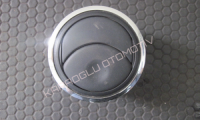 Dacia Dokker Lodgy Duster Torpido Havalandırma Menfezi 8200817791