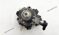 Mercedes C200 Cdi 1.6 R9M Yakıt Pompası A6260700101