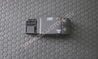 Dacia Lodgy Duster Dokker Radyo Kumanda Kolu 255522448R