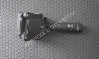 Dacia Dokker Lodgy Sandero Duster Silecek Kolu 8201168008