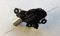 Renault Megane 2 Arka Cam Silecek Motoru 8200080900