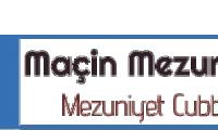 Mezuniyet cübbesi 20 Türk lirası