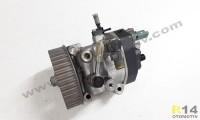 Dacia Duster Sandero Mazot Pompası 1.5 K9K Euro 5 167000741R 167003608R