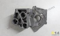 Opel Vivaro Mazot Pompası Ayağı 1.9 Dci F9Q 168128087R 8200259757