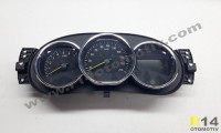 Dacia Sandero II Logan II Kilometre Gösterge Tablosu 248108800R 248103972R