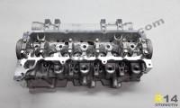 Dacia Logan Silindir Kapağı 1.5 Dizel K9K 65 BG 110417781R 7701475496 7701473181