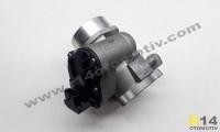 Opel Movano Egr Vanası 2.5 Dizel G9U A2C53302500 8200222772