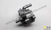 Opel Vivaro Hidrolik Direksiyon Pompası 2.0 Dizel M9R 7613955611