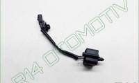 Dacia Logan Sandero Duster Mazot Filtre Sensörü 6001549081