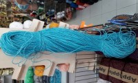 Straw Yarn