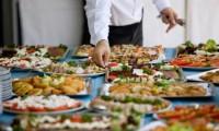 Toplantı Yemekleri
