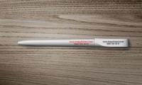 Baskılı Kalem Promosyon