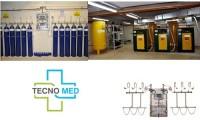 Medikal Gaz Merkezi