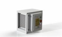 SCR 25X SCR 25X - 2500 M³/H