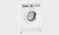5083 FYE Çamaşır Makinesi