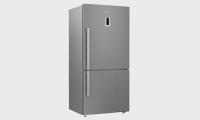 2630 CEI No Frost Buzdolabı