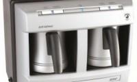 ARCELIK K-3190P 1400 W Türk Kahvesi Makinesi