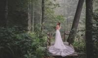 Düğün Çekimleri