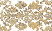 (BELLA) Granit-Seramik Dekor BC-306010