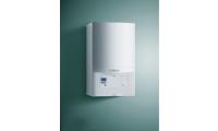 Vaillant EcoTec 286-3 24 KW Pro Yoğuşmalı Kombi