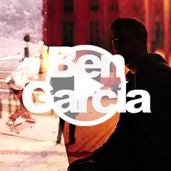 Ben Garcia - Jart PROject