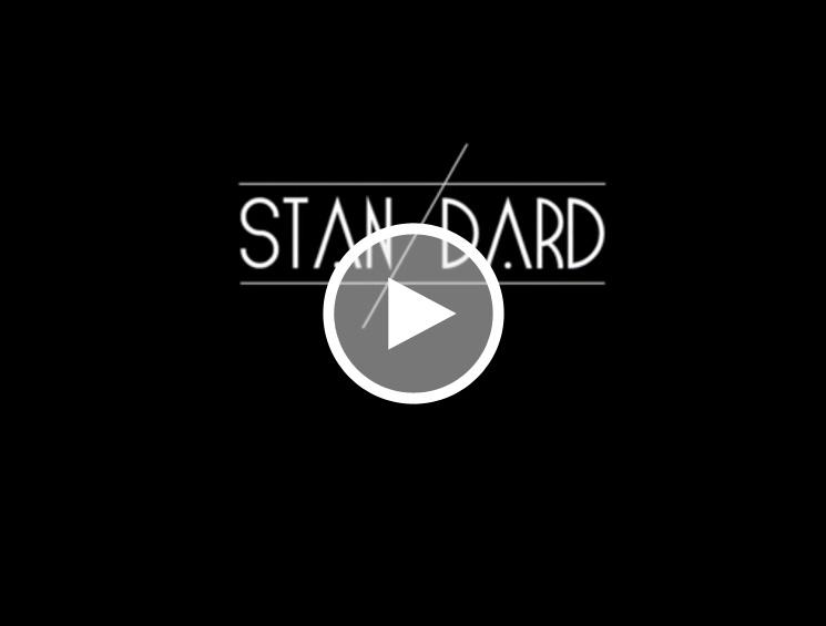 video-standard