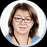 Sabine Krewel