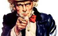 Uncle sam %28pointing finger%29
