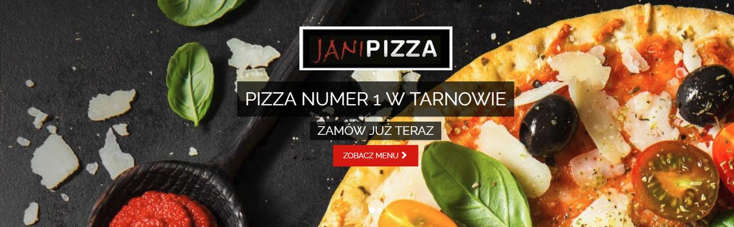 Restauracja Tarnw