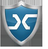 100% Käuferschutz im Großhandel mit Traxpay Käuferschutz