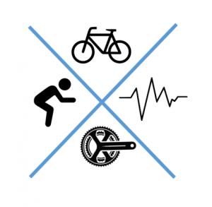 Deutsches Forschungszentrum Fahrrad