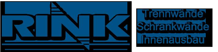 Rink GmbH