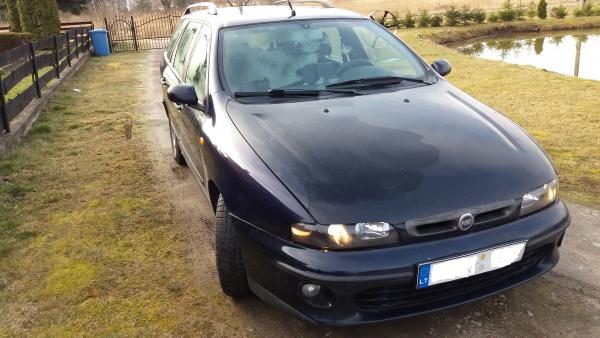 Fiat maera-1