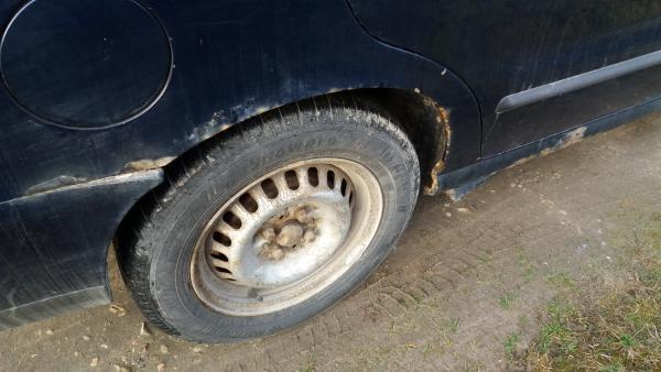 Fiat maera-3