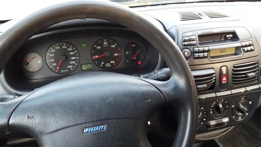 Fiat maera-5