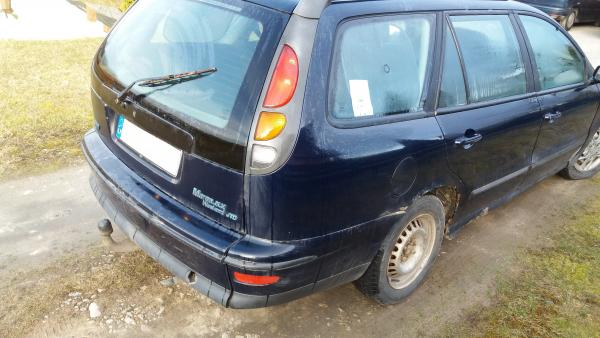 Fiat maera-6