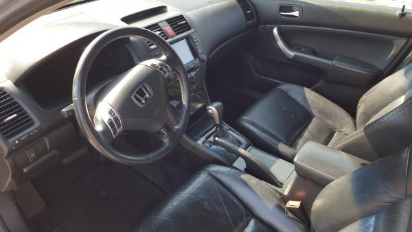 Honda Accord-2