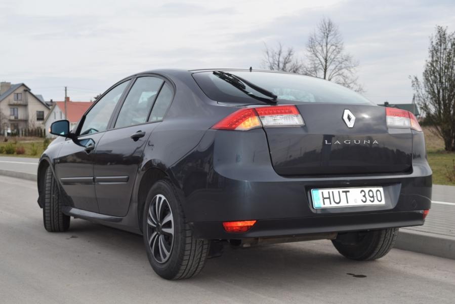Renault Laguna-3