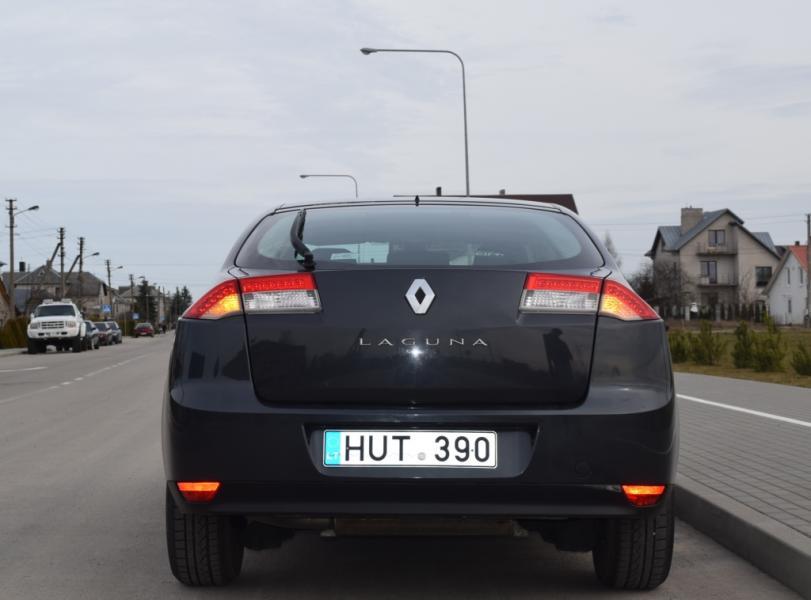Renault Laguna-4