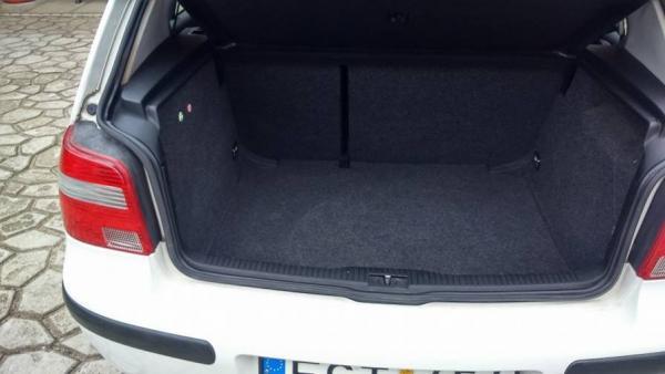 VW GOLF IV 1.9 TDI 85 kW-6