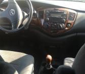 Parduodu vienaturi Mazda MPV 2.0 Dyzelis-0
