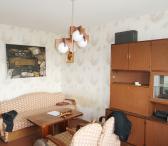 Parduodamas 2-jų izoliuotų kambarių butas Čiobiškio g., Šeškinėje-0