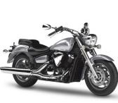 Motociklų supirkimas-0