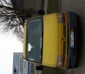 Renault Master-0