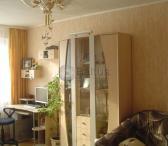 1 kambario  butas renovuotame name Baltijos pr.  5/2 aukšte. 33 kv/m, maži mokesčiai  -0