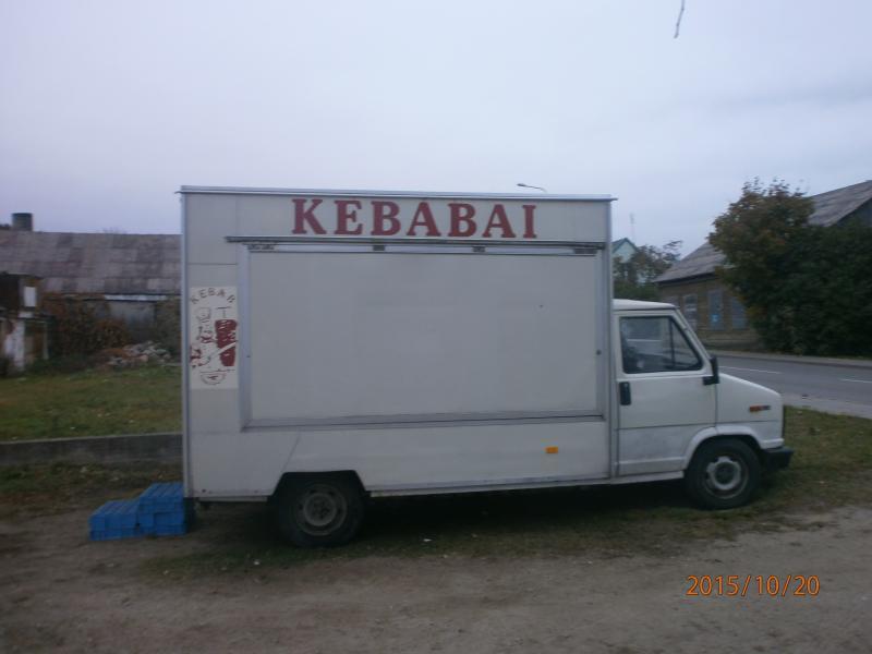 mobilios kebabinės-1