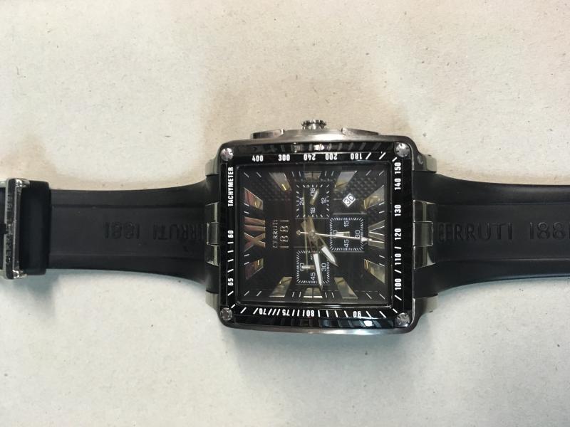 Laikrodis-0