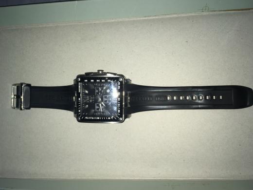 Laikrodis-1