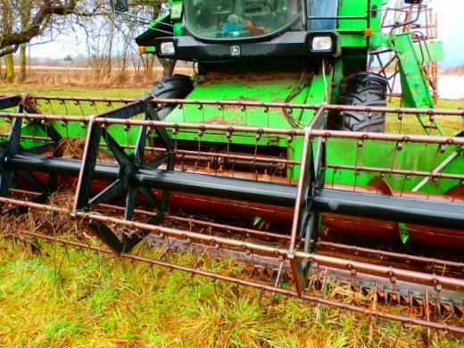 Perkame Įvairią Žemės Ūkio Techniką Ir Transportą-1
